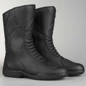 Acerbis Touring Jurby Boot Black