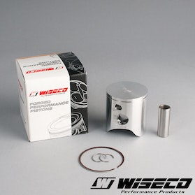 Stempel Wiseco