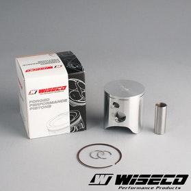 Wiseco Piston