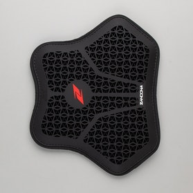 Ochraniacz Klatki Piersiowej Zandona Netcube RS