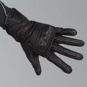 Rękawice Revit Monster 2 Czarny Kobieta