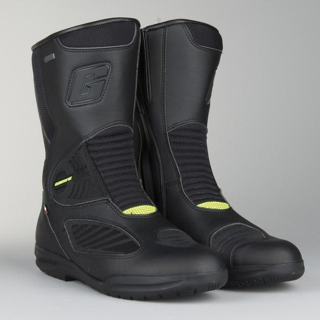 4144266b3f9 Gaerne G-Air Gore-Tex Boots