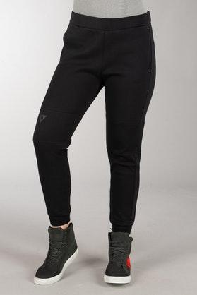 Dainese Sweatpants Black