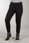 Spodnie Dresowe Dainese Czarne