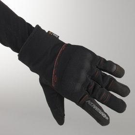 Rękawice Garibaldi Indar Winter Czarne