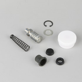Reparationskit Bremsecylinder Tourmax For