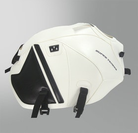 Osłona na bak Bagster Yamaha Super Ténéré 1200