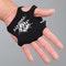 Osłona dłoni Palm Saver Twenty, czarna