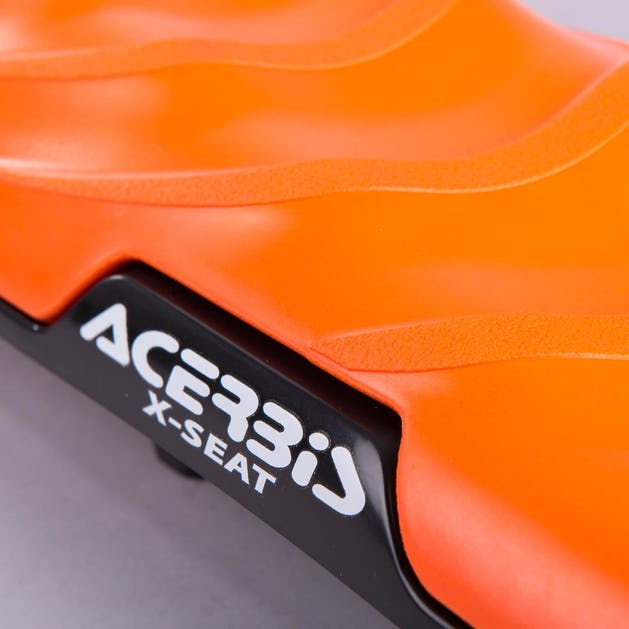 Acerbis X-SEAT KTM 2016