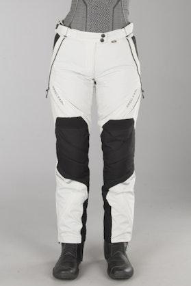 Spodnie Richa Phoenicia Damskie Szare