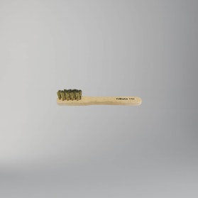 Beta Tools Steel Brush