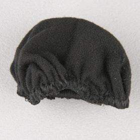 Bawełniany ochraniacz dla poduszki pod kłykieć CTi 2-Pak