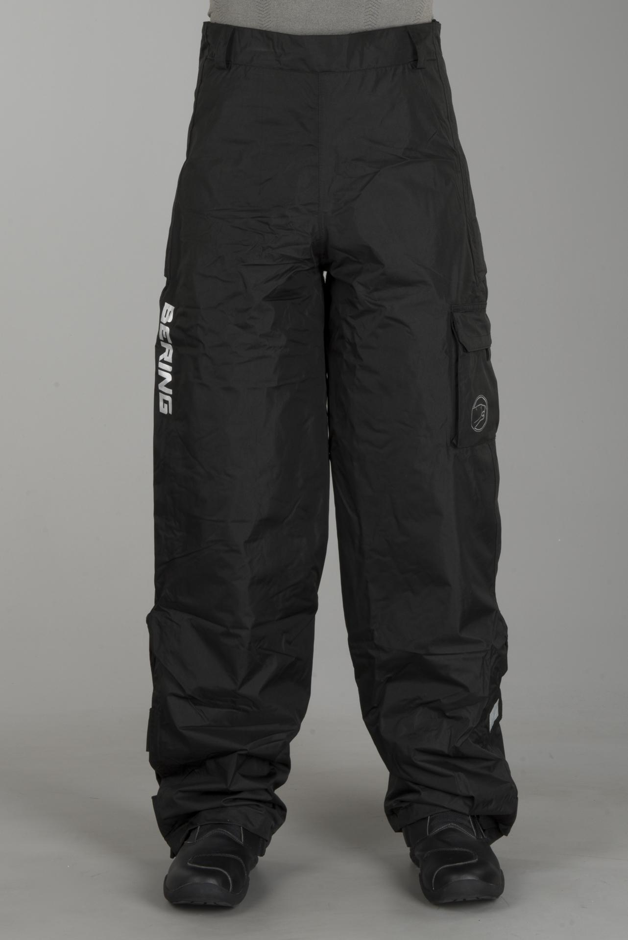 Bering Pantaloni da pioggia tacoma2