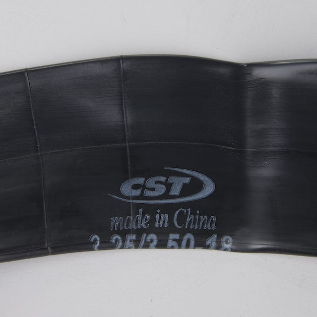 """Maxxis Offroad 18"""" Inner Tube"""