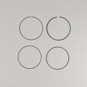 Pierścień Tłokowy Wiseco Universal