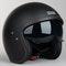 IXS HX 78 Helmet Matt Black