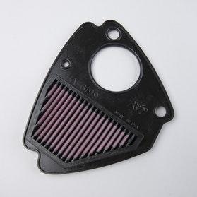 K&N Honda Air Filter
