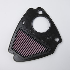 Filtr powietrza K&N Honda
