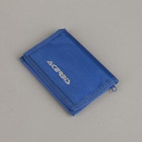 Acerbis Wallet Blue