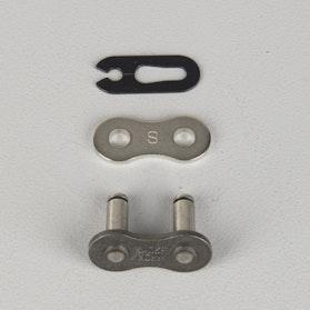 Zámek Řetězu ProX 420-520MX