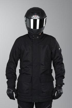 IXS Tinos Jacket Black