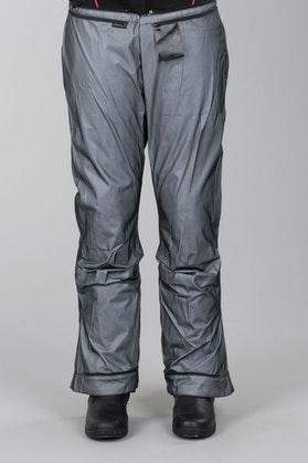 Spodnie z membraną Navigator Kobieta