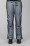 Navigator Ladies' Membrane Trousers