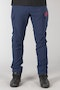 Fox HRC Slambozo Trousers Navy Blue