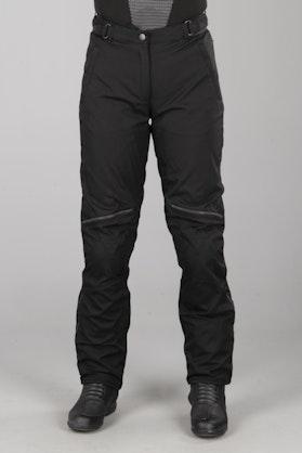 Spodnie Dainese Galvestone D2 Gore-Tex® Damskie Czarne