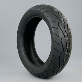 Opona Dunlop D251