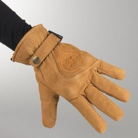 Rękawice Garibaldi Urbe KP Tabac