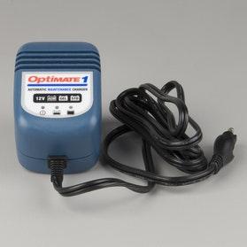 Nabíječka Baterií TecMate Optimate 1