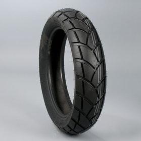 Opona Michelin Anakee 2