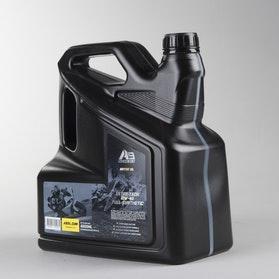 Olej silnikowy A9 Ester Racing 10W-60 4L