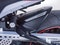 Błotnik Tylny Puig Honda CBR600RR Carbon Look