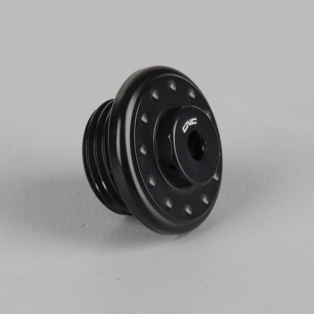 Korek oleju CNC Racing Exagon M24x2