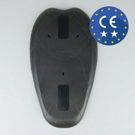 Ochraniacz pleców IXS Protect SCL 19