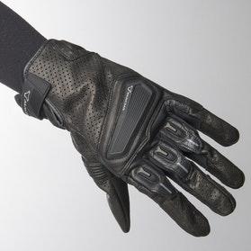 Rękawice Macna Ancora Czarne