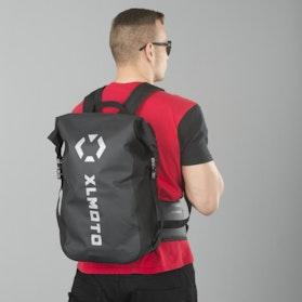Wodoodporny Plecak XLMOTO H2O