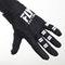 FLY Evo MX-Gloves - Black-White