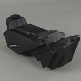 Acerbis Yamaha Fuel Tank
