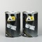 Olej do filtrów powietrza A9 Racing 1L 2-Pak