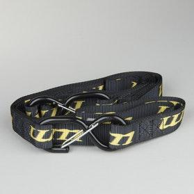 Klim Towing Rope