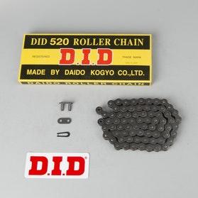 Łańcuch D.I.D 520