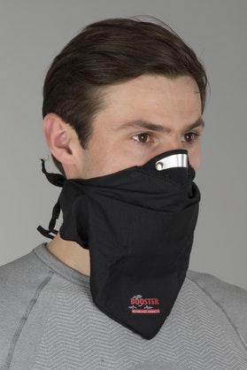 Maska na twarz Booster Cruiser
