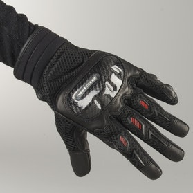 Rękawice Richa Torsion Czarne