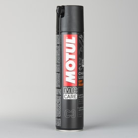 Motul C3 Offroad 400ml Chain Spray