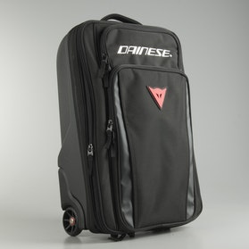 Dainese D-Cabin Travel Bag