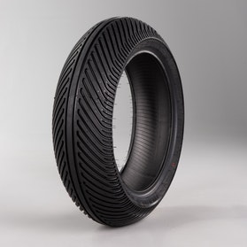 Pirelli Diablo Rain Rear MC Tyre