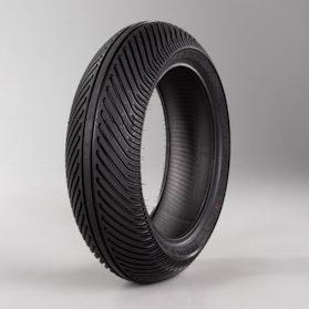 MC-Zadní Pneumatika Pirelli DIABLO RAIN